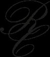 Domaine des Chaumes